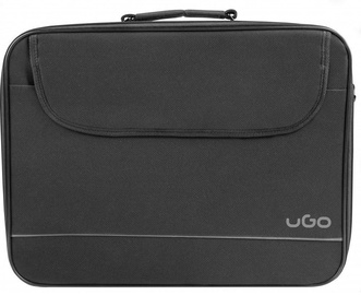 UGO KATLA Laptop Bag BH100 15.6