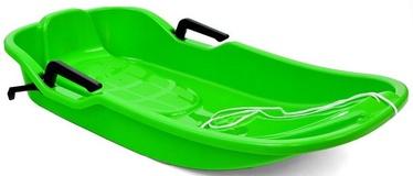 Hamax Sno Glider Green