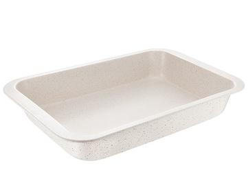 Dajar Nature Baking Pan 36x23x5.5cm