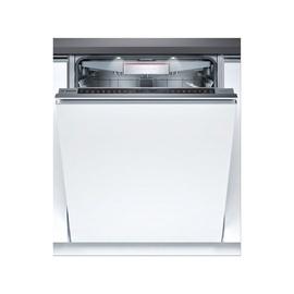 Iebūvējamā trauku mazgājamā mašīna Bosch SMV88UX36E