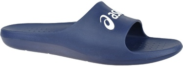 Asics Slippers AS001 1173A004-400 Blue 48