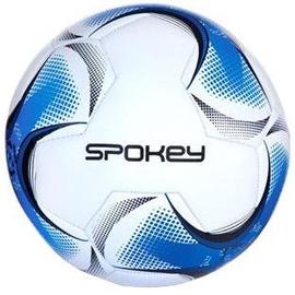 Spokey Football Razor 920056