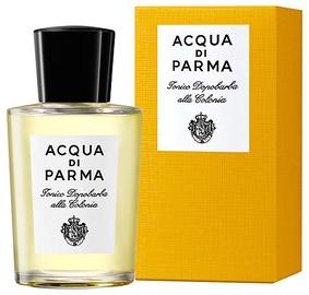 Pēc skūšanās losjons Acqua Di Parma Colonia 100ml After Shave Lotion