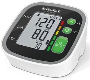 Прибор для измерения давления Soehnle Blood Pressure Monitor Systo Monitor Connect 300