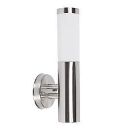 Lampa Domoletti DH021-A 1X60W E27
