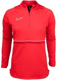 Nike Dri-FIT Academy CV2653 657 Red L