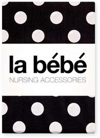 La Bebe Cotton Duvet Cover Dots 100x135cm 111505