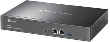 Kontrolieris TP-Link OC300 Omada