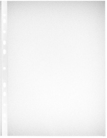 Herlitz Clear Pocket 5850508 50pcs