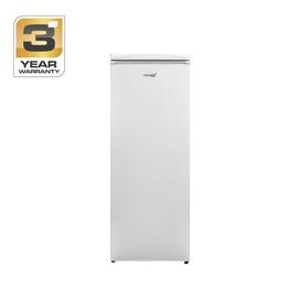 Холодильник Standart RFF14454A+WHSDNE, без морозильника