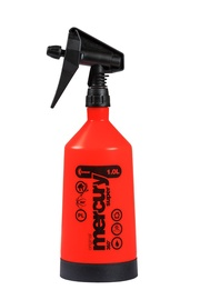 Kwazar Mercury Super 360 Sprayer 1l Red