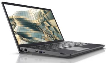 """Klēpjdators Fujitsu LifeBook A3510, Intel® Core™ i3-1005G1, 8 GB, 256 GB, 15.6 """""""