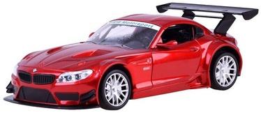 Bērnu rotaļu mašīnīte Racer
