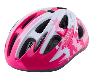 Force Lark Pink/White S