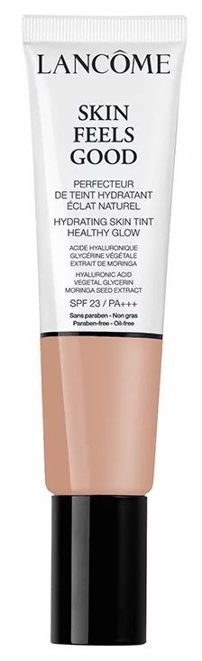 Lancome Skin Feels Good Hydrating Skin Tint 32ml 04c