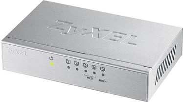Zyxel GS-105BV3-EU0101F 5-port