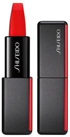 Shiseido ModernMatte Powder Lipstick 4g 510