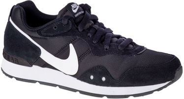 Nike Venture Runner Shoes CK2944 002 Black 42.5