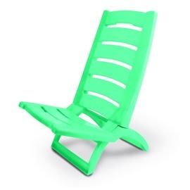 Складной стул Adriatic 289/T