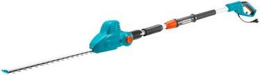 Elektriskās dzīvžogu šķēres Gardena THS 500/48
