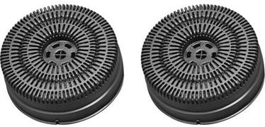 Oglekļa filtrs Bosch DHZ2600