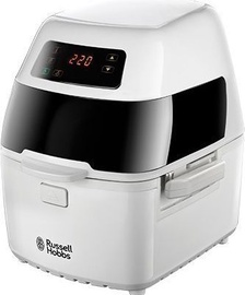 Fritieris Russell Hobbs Cyclofry Plus 22101-56