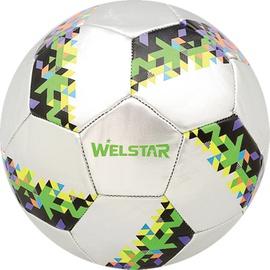 Futbola bumba Welstar, 5