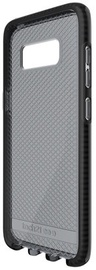 Tech21 Evo Check Back Case For Samsung Galaxy S8 Plus Smokey/Black