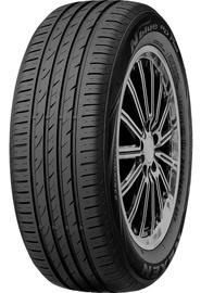 Vasaras riepa Nexen Tire N Blue HD Plus, 155/60 R15 74 T