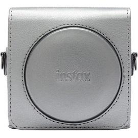 Fujifilm Case For Instax SQ6 Graphite Gray