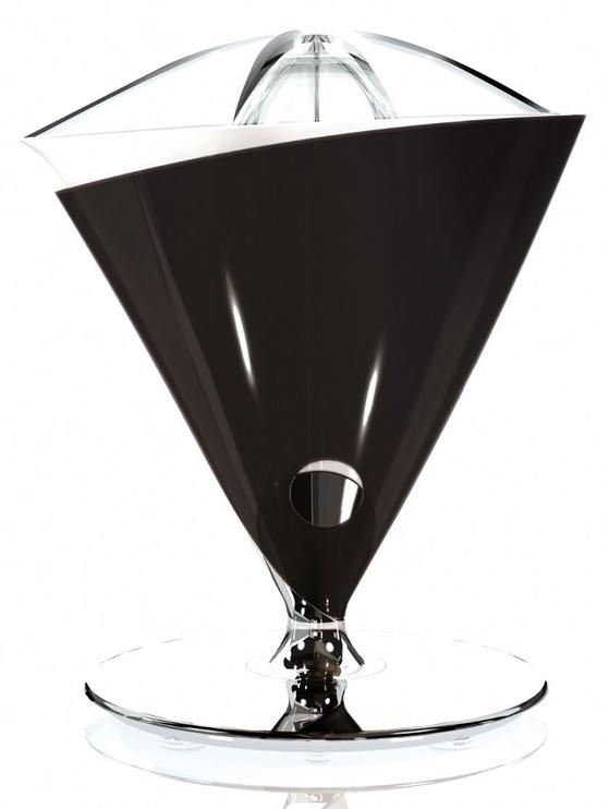 Citrusaugļu sulu spiede Bugatti 55-VITAN