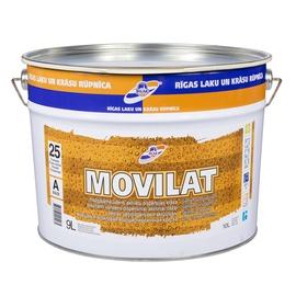 Krāsa RILAK Movilat 25A, 9L