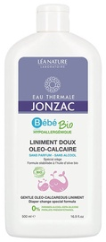 Jonzac Baby Bio Soft Liniment 500ml