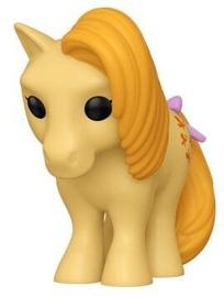 Фигурка Funko Pop! Retro Toys My Little Pony Butterscotch 64
