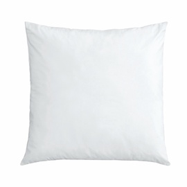 Comco 2P4P3/600-6060-0 Pillow White 60x60cm