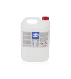 Okko Acetone 5l