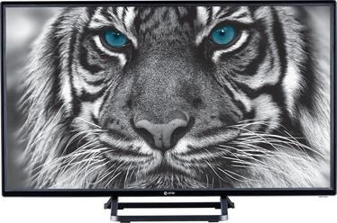 Televizors Estar LEDTV32D4T2