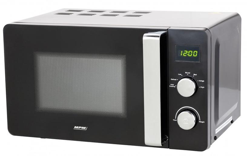 Mikroviļņu krāsns MPM 20-KMG-03