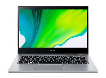 Ноутбук Acer Spin 3, Intel® Core™ i5, 8 GB, 256 GB, 14 ″