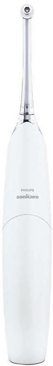 Elektriskā zobu birste Philips Sonicare AirFloss Pro/Ultra