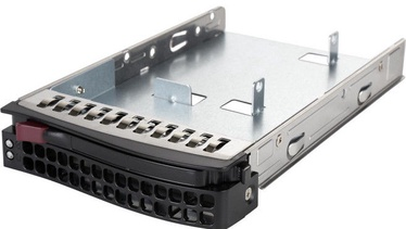 Supermicro 2.5 To 3.5 Hot-Swao HDD Tray MCP-220-00043-0N