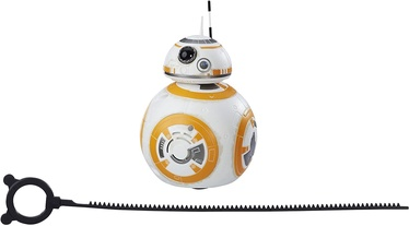 Uzvelkamās rotaļlietas Hasbro Star Wars BB-8