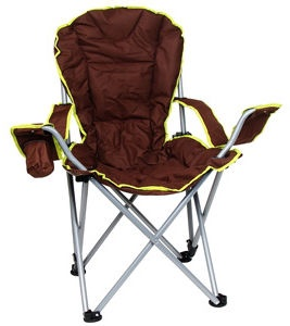 Verners WR1404 Camping Chair