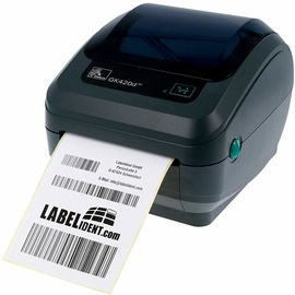 Zebra Label Printer GK420d