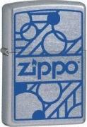 Zippo Lighter 28383
