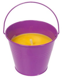 Verners Anti Mosquito Candle 12.5 x 10cm