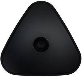 Aromatizētājs Air & Me Airom Black Essential Oil Diffuser Black