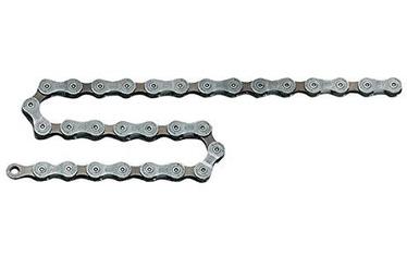 Shimano Chain 9SP HG53