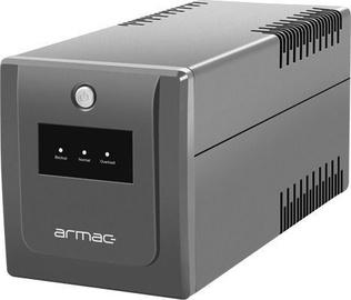 Armac H/1500E/LED