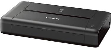Tintes printeris Canon PIXMA iP110, krāsains